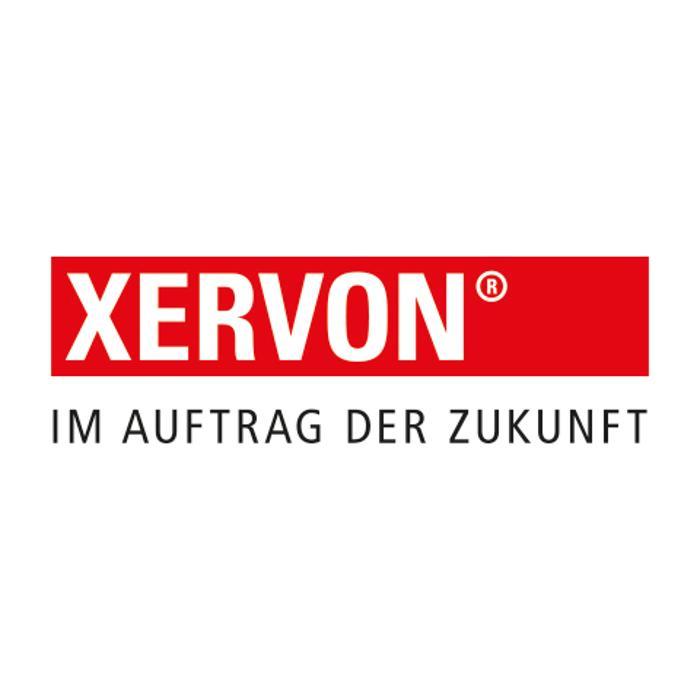 Bild zu XERVON GmbH // Standort Köln-Merkenich in Köln