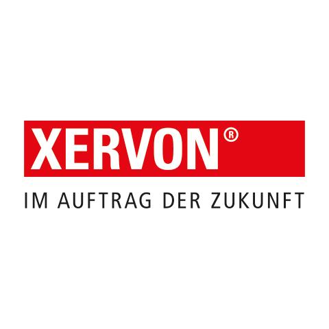 XERVON Industrial Plant Services GmbH // Verwaltung