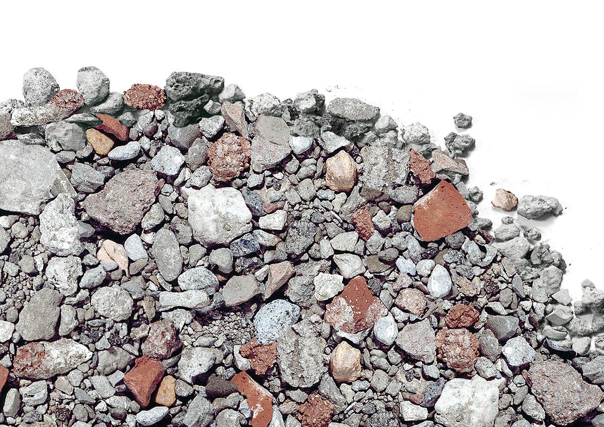 R & R Rohstoffrückgewinnung und Recycling GmbH