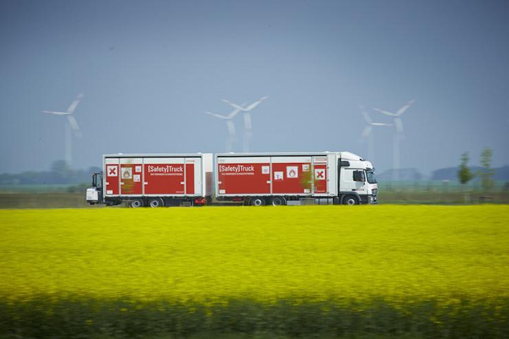 REMONDIS Industrie Service GmbH & Co. KG