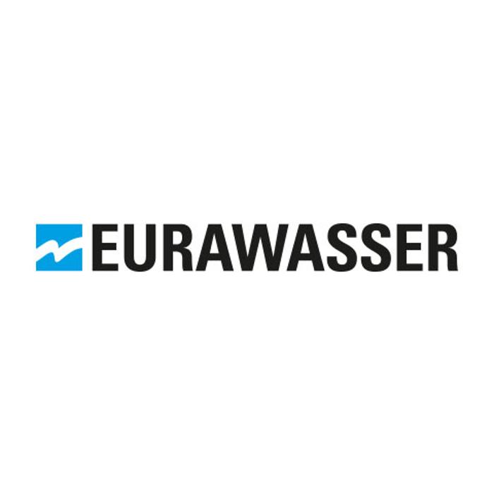 Bild zu EURAWASSER Nord GmbH in Güstrow