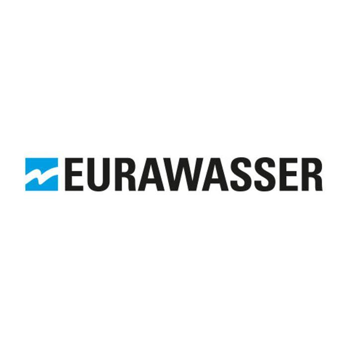Bild zu EURAWASSER Nord GmbH // Verwaltung Güstrow in Güstrow