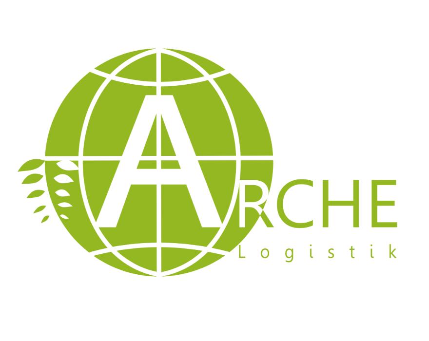 Bild zu Arche Logistik GmbH & Co. KG in Neuenkirchen Vörden