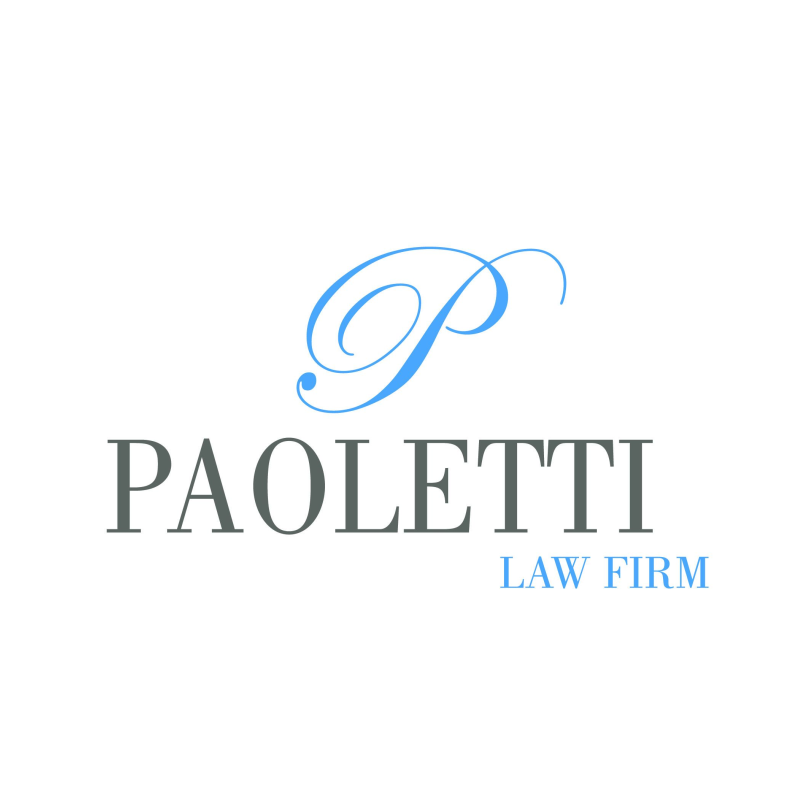 Paoletti Law Firm - Abogados