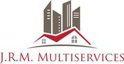 JRM Multiservices