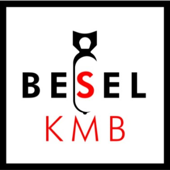 Bild zu Besel-KMB e. K. in Ohlstadt