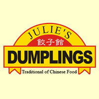 Julie's Dumplings