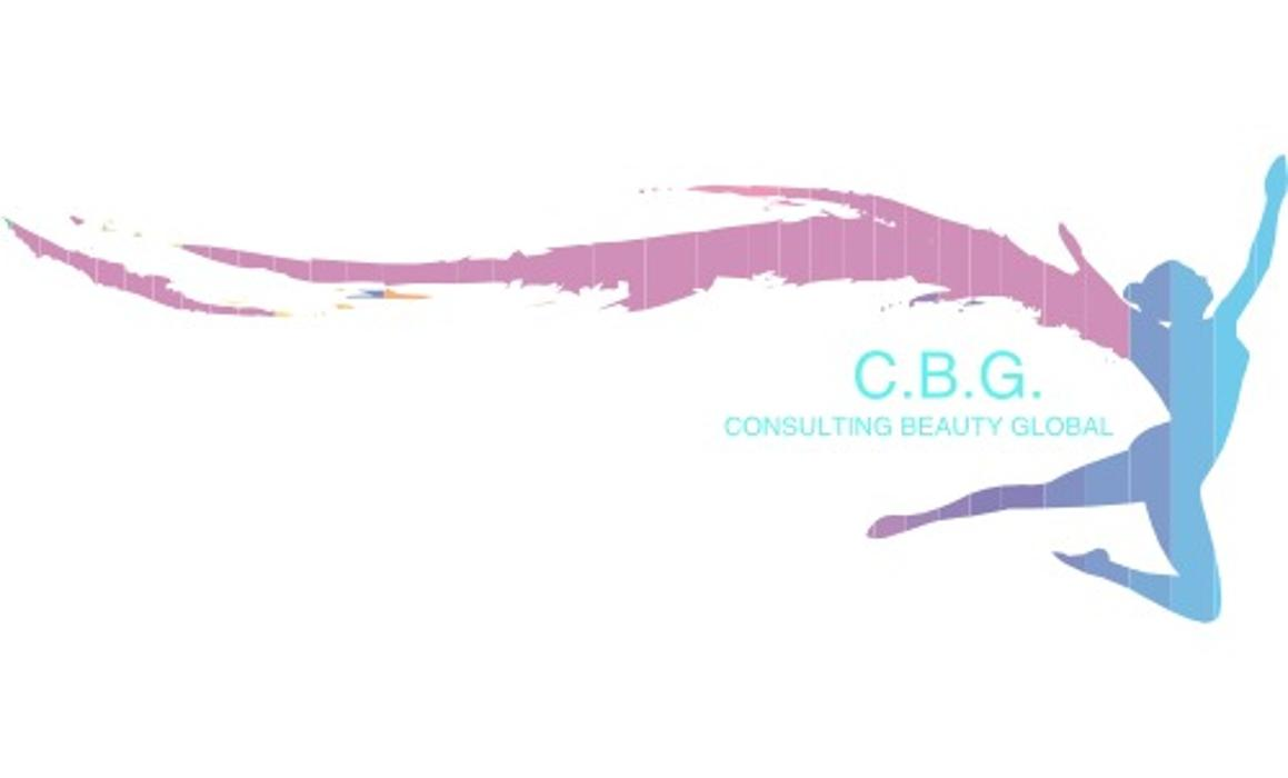 C.B.G CONSULTING BEAUTY GLOBAL