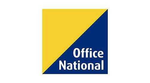Office National Riverina