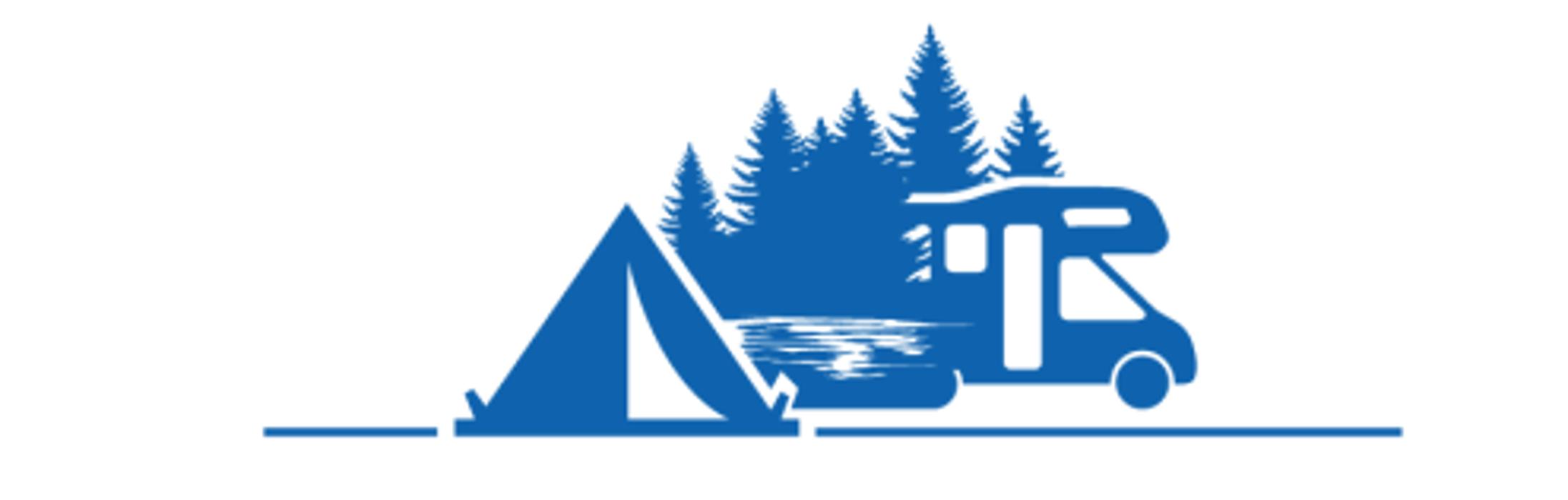 Mittelelbe Tourismus GmbH Campingplatz