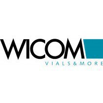 WICOM International AG