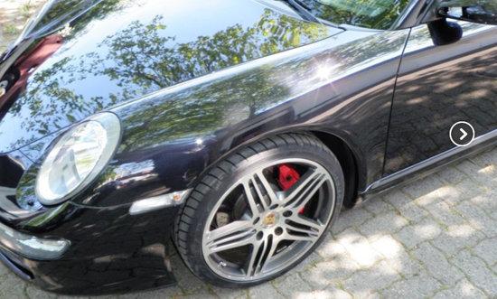 pro Garage GmbH