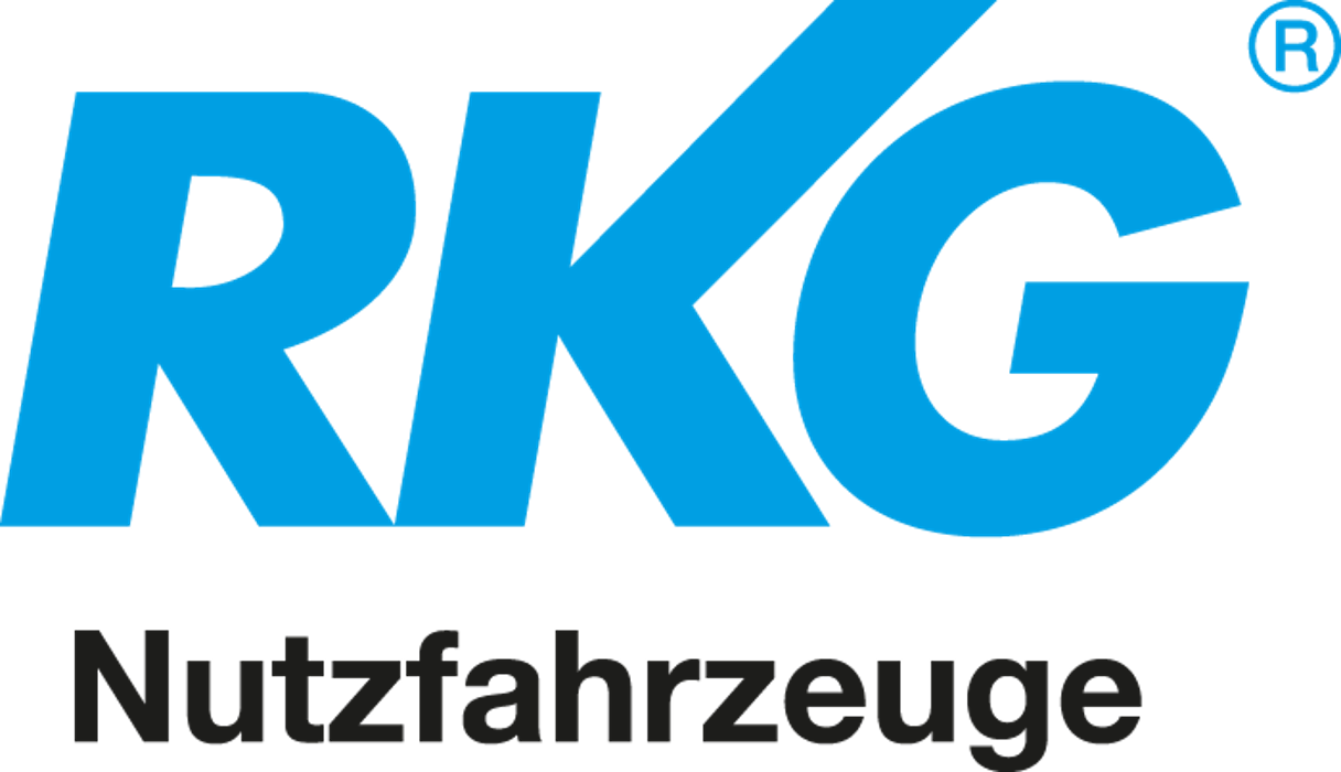 RKG TruckService GmbH & Co. KG Bornheim