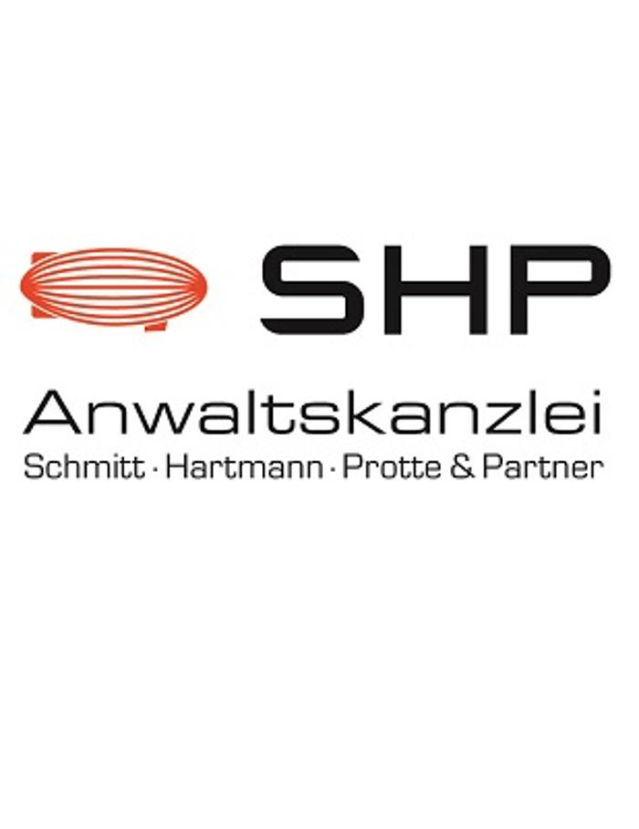 Bild zu Anwaltskanzlei SHP in Stuttgart