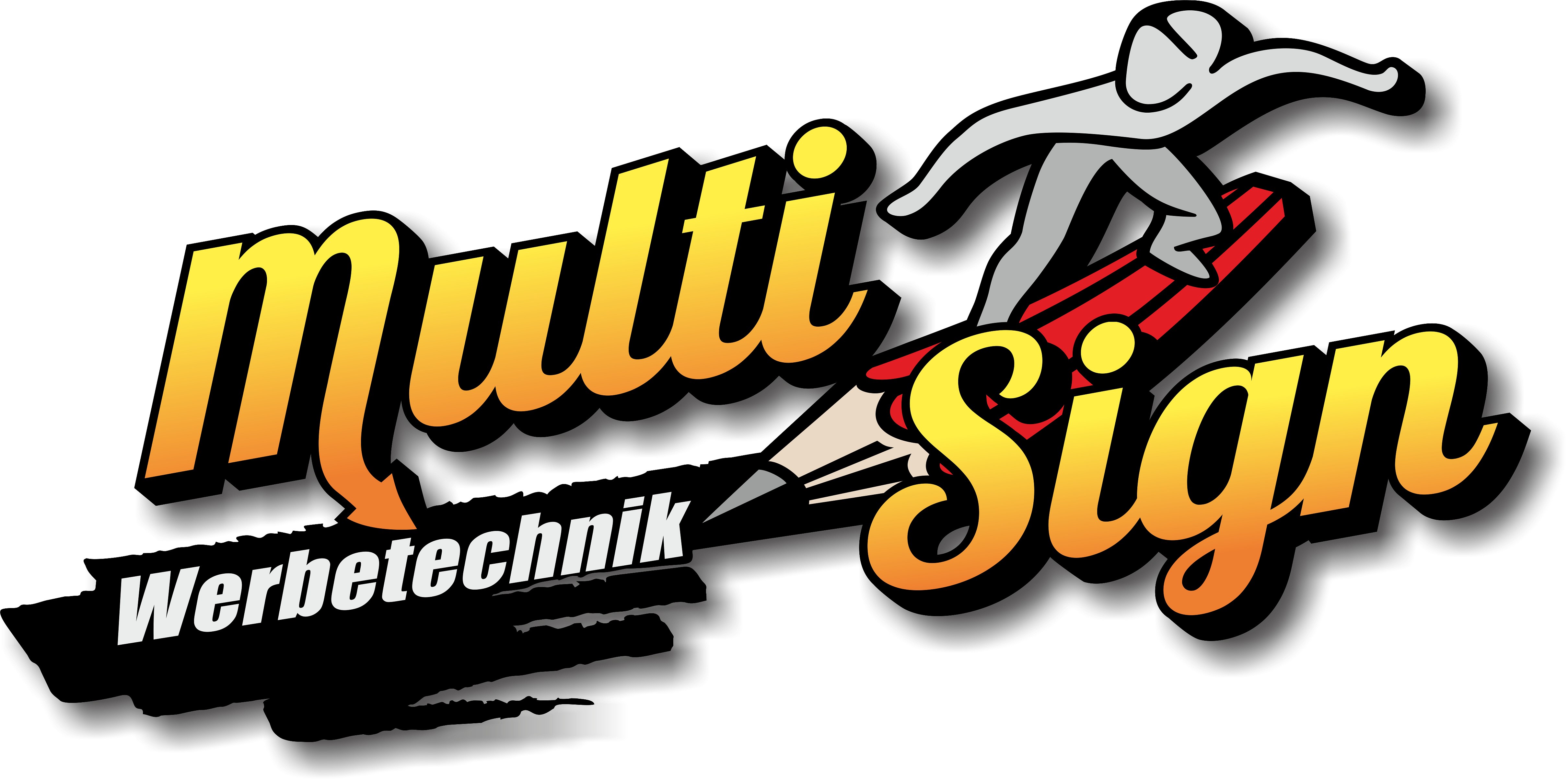 Multi Sign GmbH