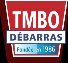 T.M.B.O.