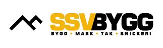 SSV Bygg AB