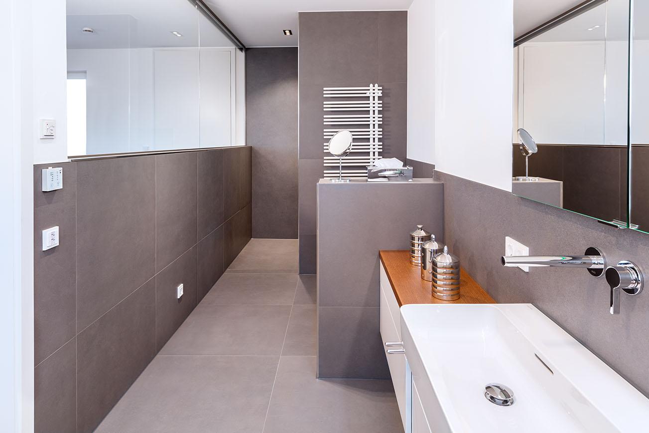 haus garten bau reparatur und einrichtung in tubingen. Black Bedroom Furniture Sets. Home Design Ideas