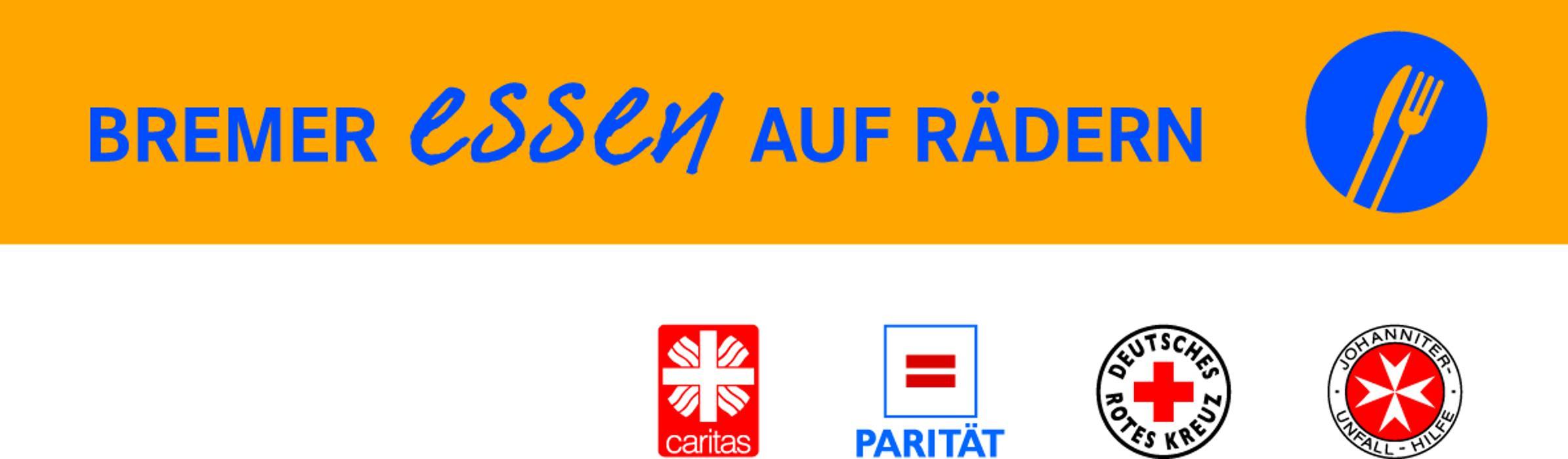 Bremer Essen auf Rädern, Hanse Service GmbH