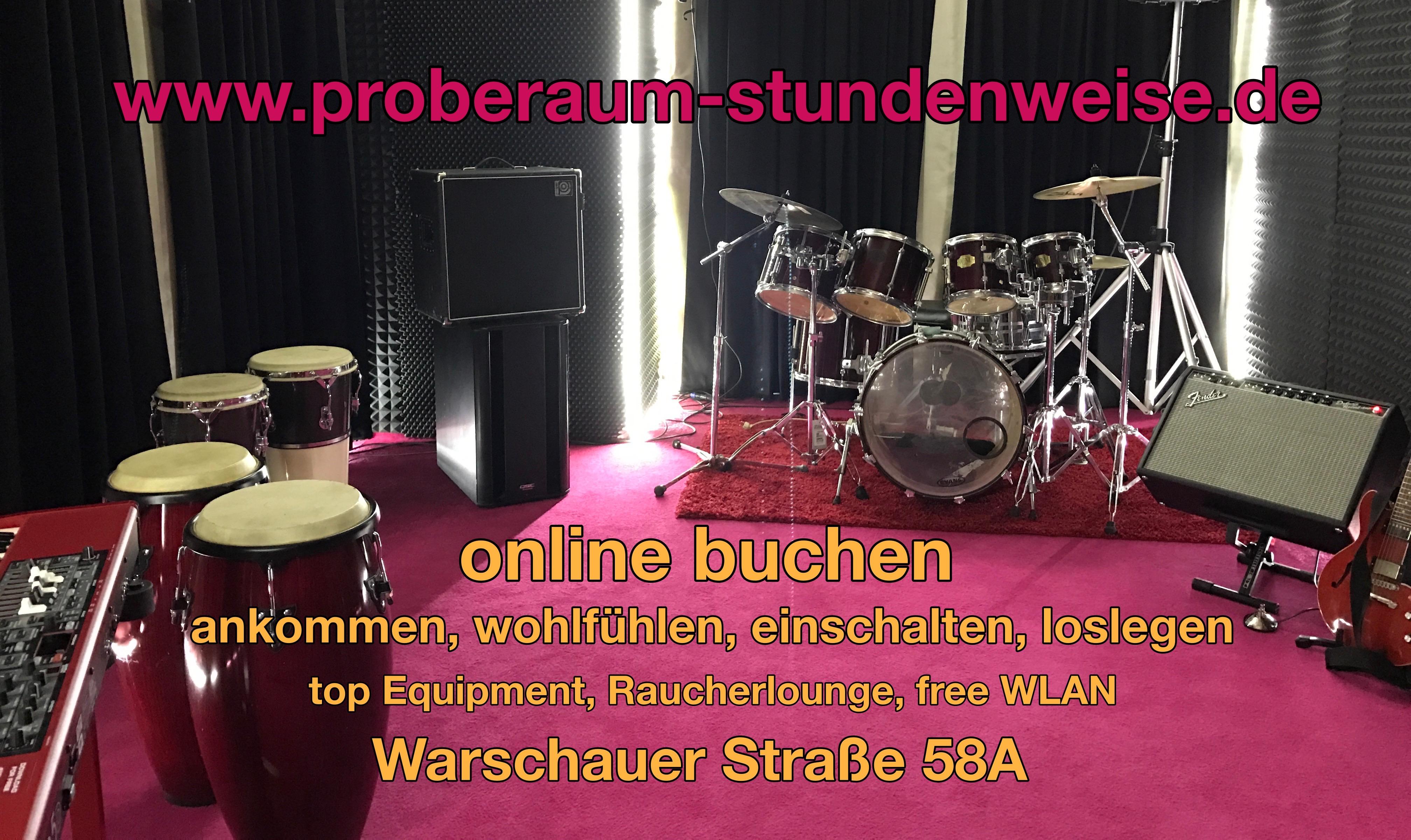 unterhaltung k nste in berlin 141 160 ergebnisse von infobel deutschland. Black Bedroom Furniture Sets. Home Design Ideas