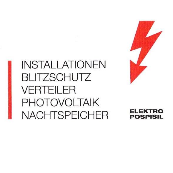 Elektro Pospisil