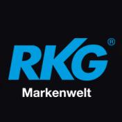 RKG Markenwelt GmbH & Co. KG Bonn