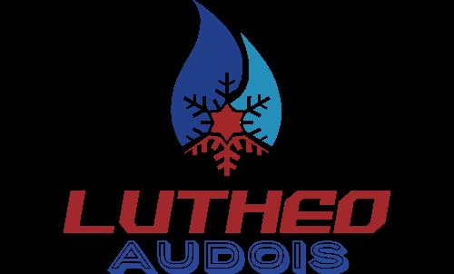 LUTHEO Audois
