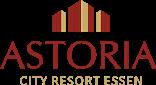 Astoria City Resort Essen