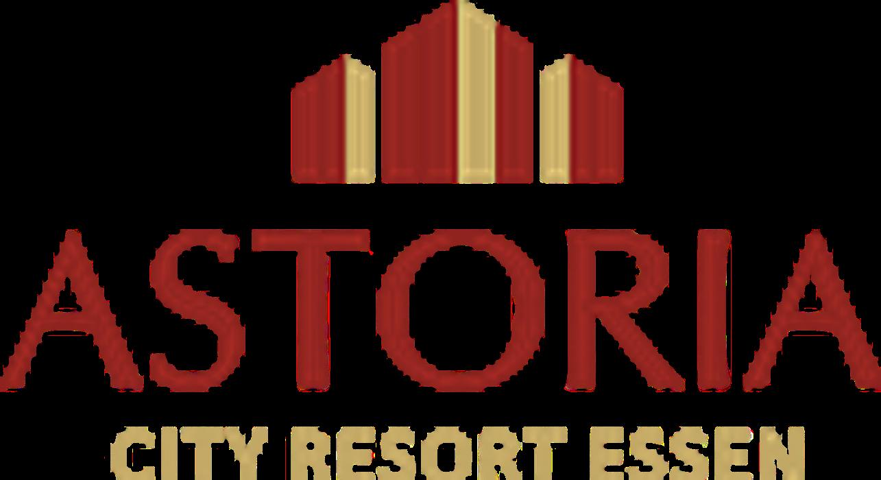 Bild zu Astoria City Resort Essen in Essen