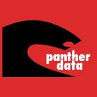 Panther Data