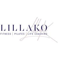Lillako Coaching - Christies Beach, SA 5165 - 0450 573 784 | ShowMeLocal.com