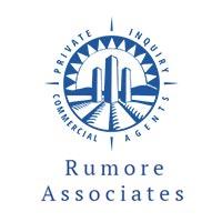 Rumore & Associates