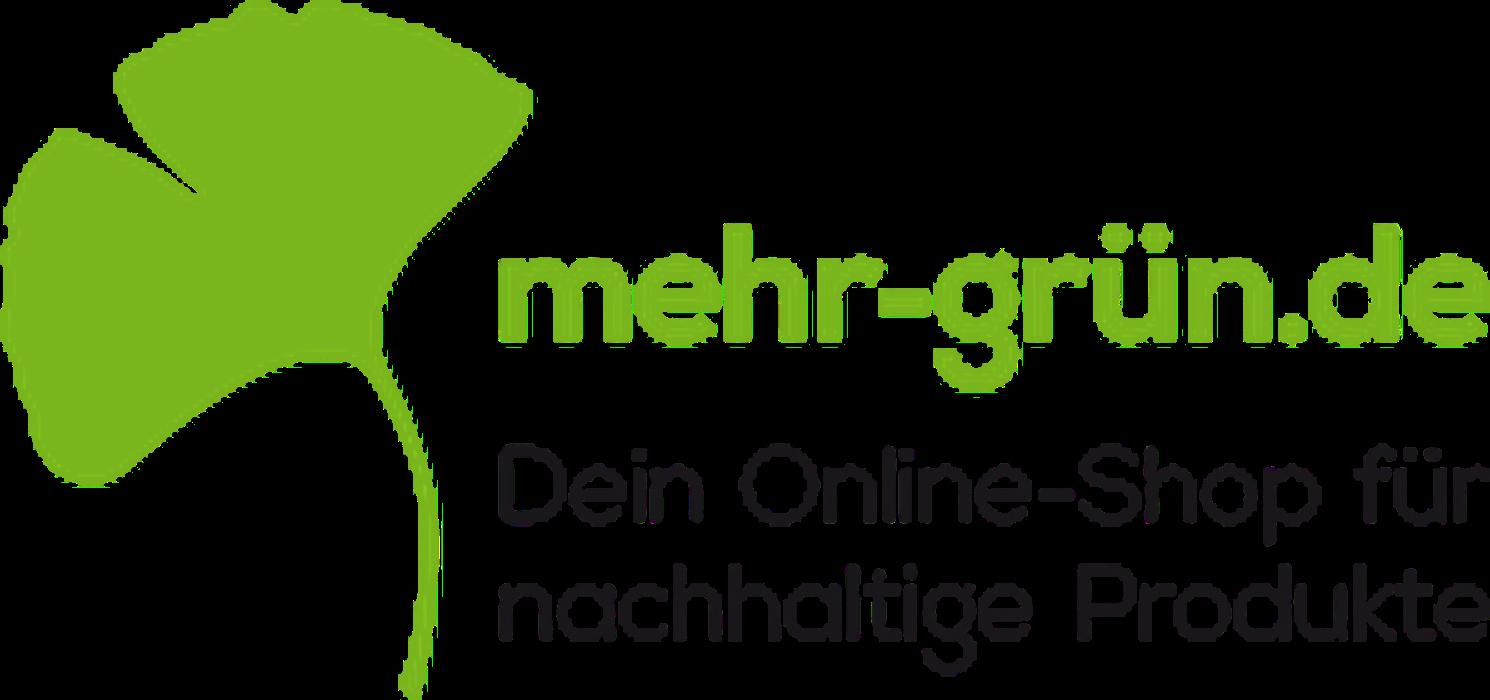 mehr-grün.de, Inh. Ulrich Freitag in Köln