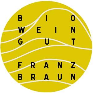 Bioweingut Franz Braun