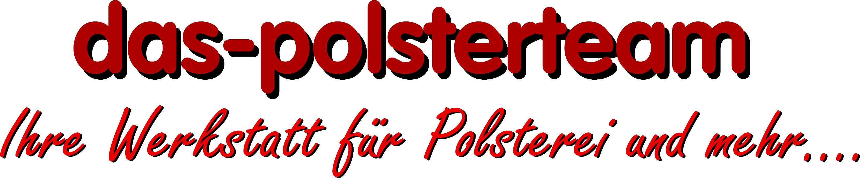 Bild zu das-polsterteam Hansen in Bottrop