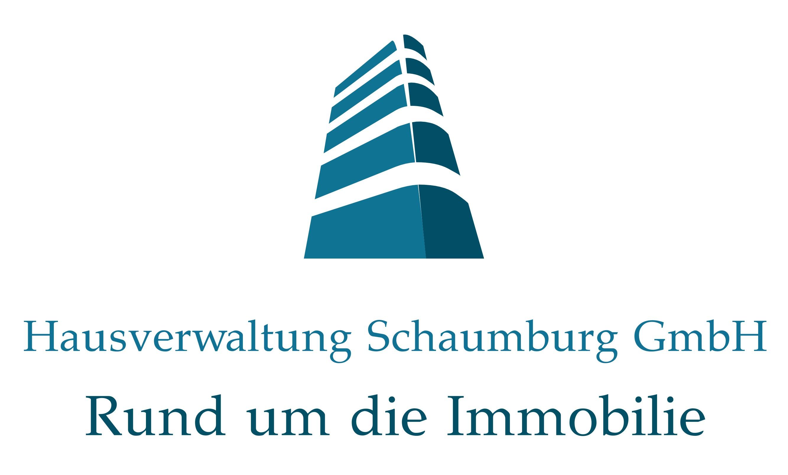 Hausverwaltung Schaumburg GmbH