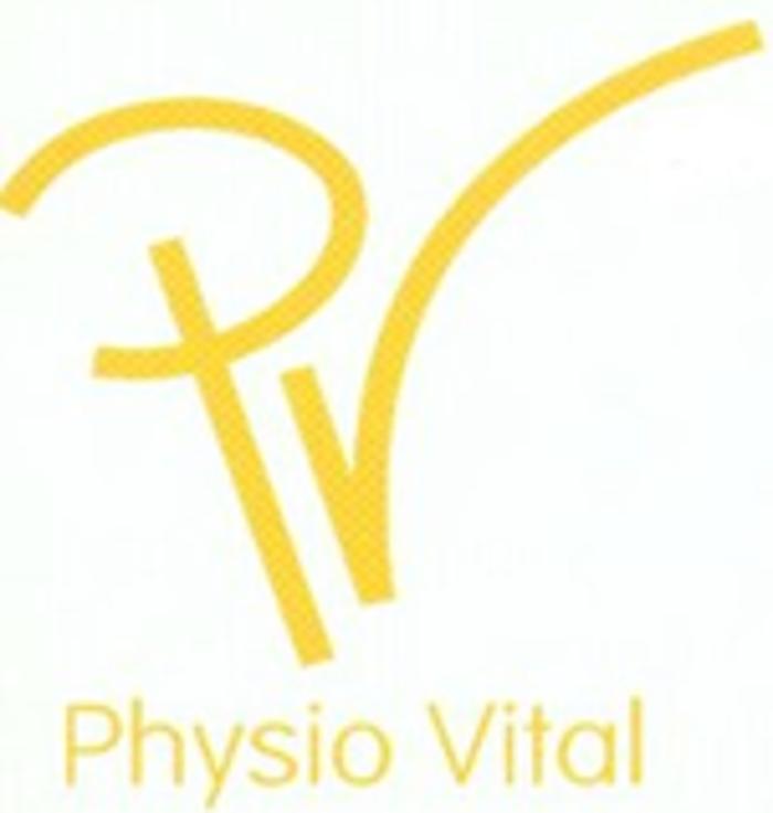 Bild zu Physiovital Schwede & Nolte GbR in Paderborn