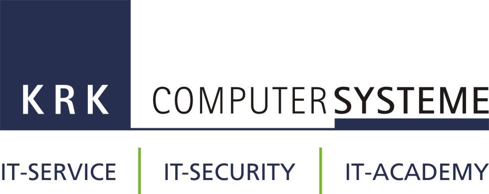 KRK ComputerSysteme GmbH