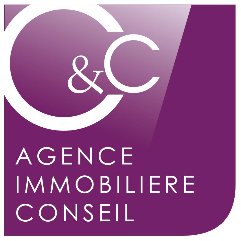 Groupe C&C