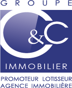 Groupe C&C agence immobilière