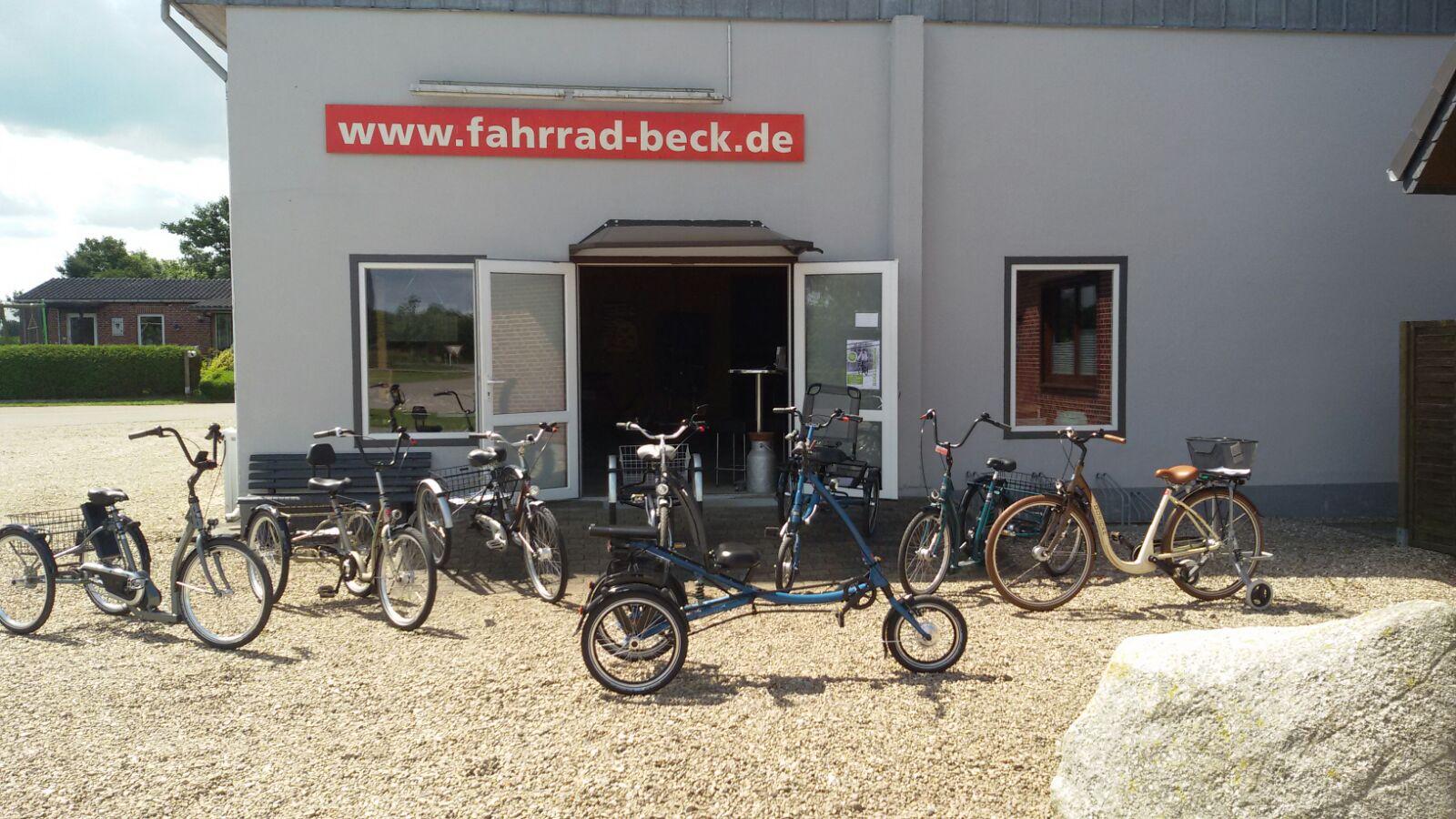 fahrrad-beck
