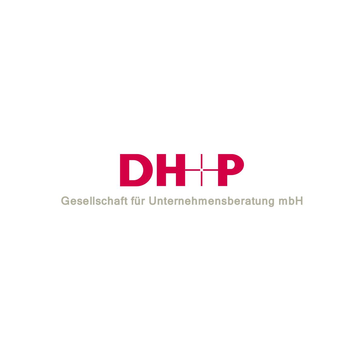 DH+P Gesellschaft für Unternehmensberatung mbH