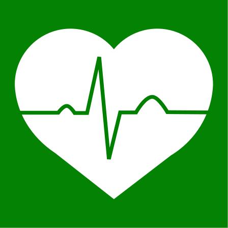 Cardiologue Médecin Spécialiste En Cardiologie Et Affection Cardio