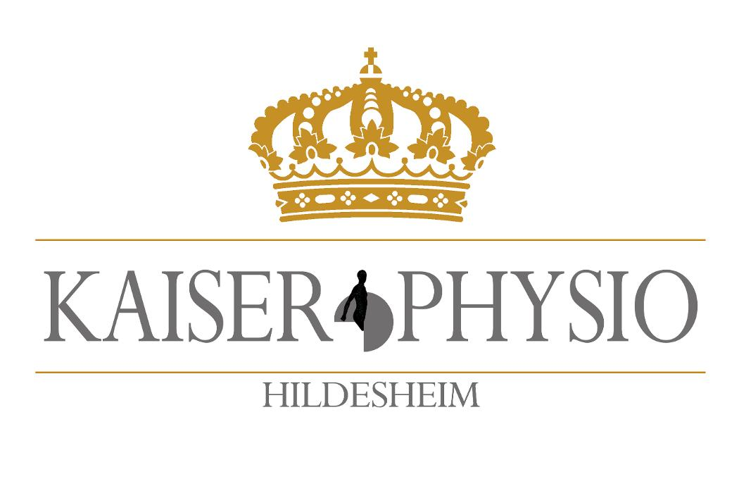 Kaiser Physio