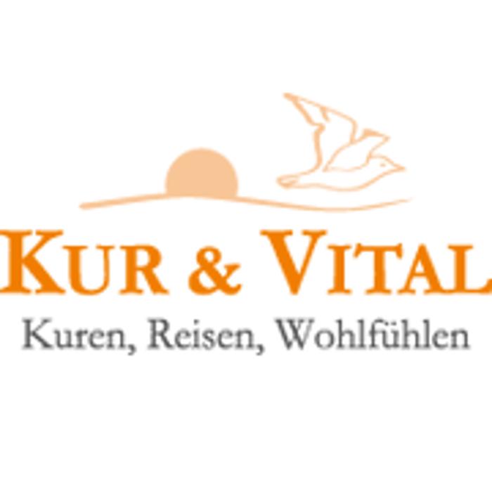 Bild zu Kur und Vital Reiseservice Ltd in Großenkneten