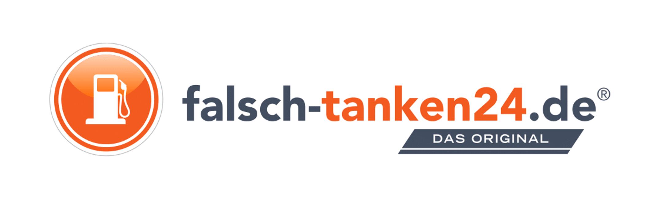 Bild zu Falsch-Tanken24 Falsch getankt Notdienst - Mobiler Abpumpservice in München