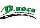 Koch-Vermietung