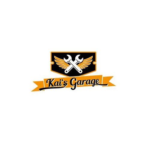 Kai's Garage e.U.