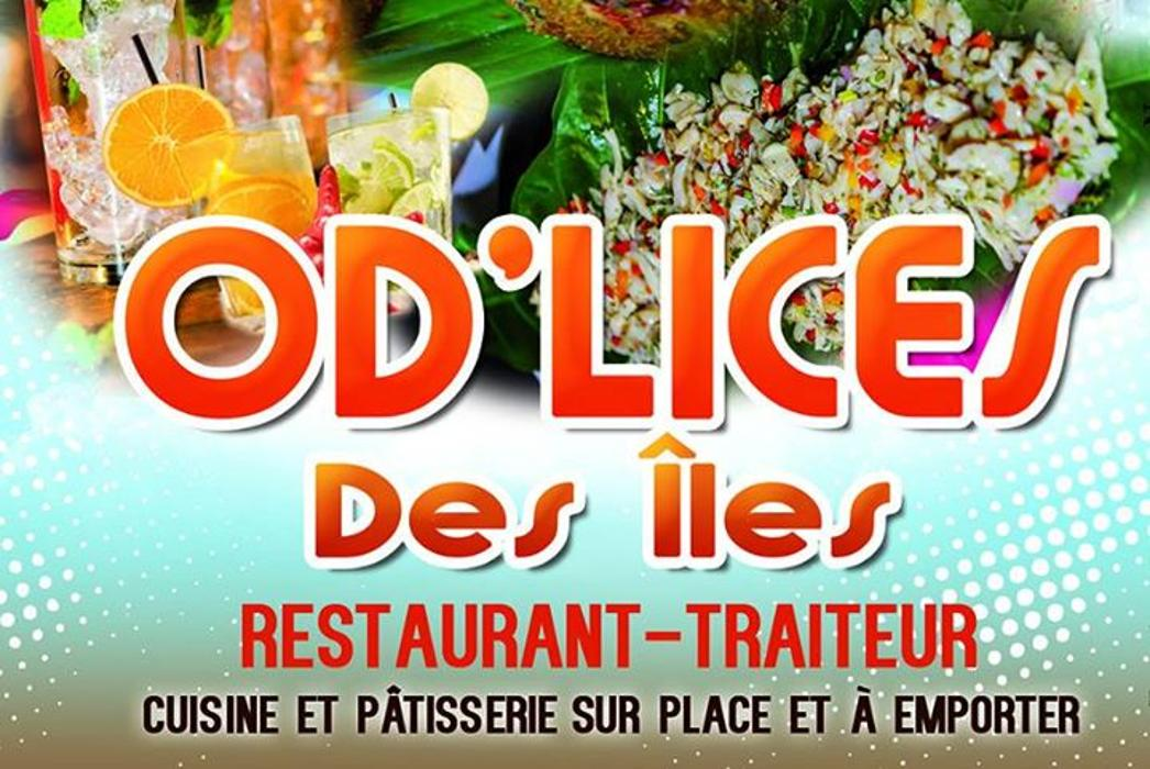 guidelocal - Directory for recommendations - odlicesdes iles in Nogent-sur-Seine