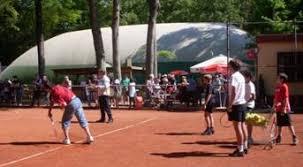 Tennis Club Cassella e.V.
